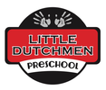 LITTLE DUTCHMEN PRESCHOOL